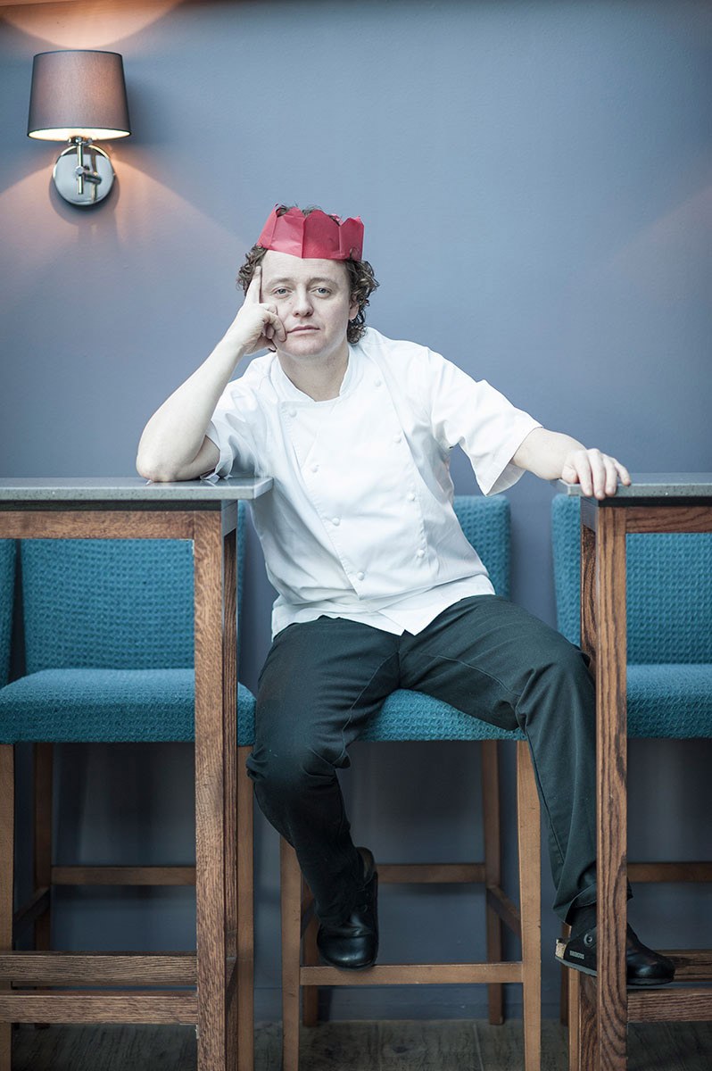 TomKitchin-0094